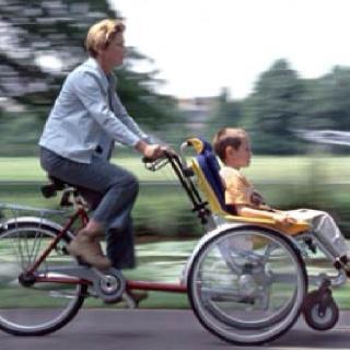 accessibilityTheDuet-TheGo-AnywhereWheelchairBicycleTandem.jpg