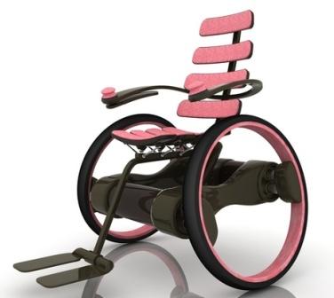 gorgeouschair.jpg