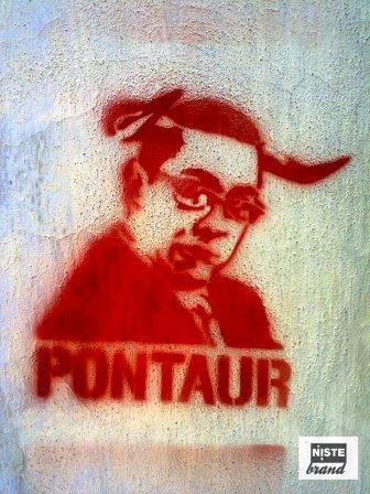 pontaur-stencils.jpg