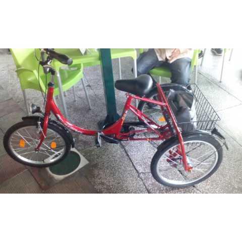schwinn-csepel-tricicleta-adulti-camping-n3.jpg