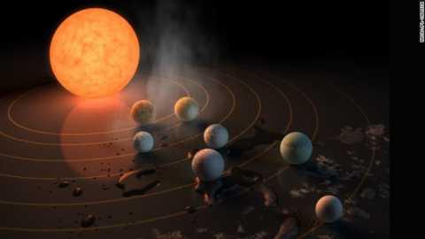 170221161852-trappist-1-planetary-system-exlarge-169.jpg