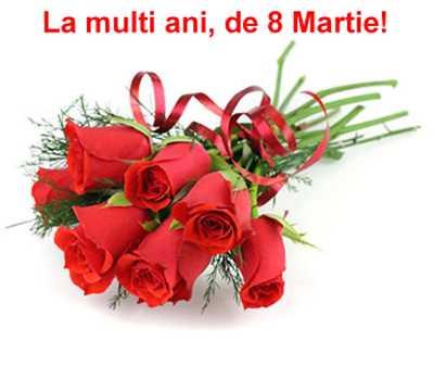 8martie3.jpg