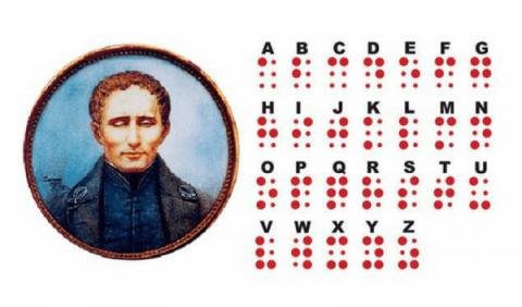 BrailleDot-2-e1546603900808.png