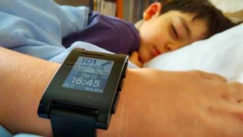 Copiii-bolnavi-de-diabet-ar-putea-beneficia-de-senzori-pentru-monitorizarea-continu-a-glicemiei-e1535548862148.jpg