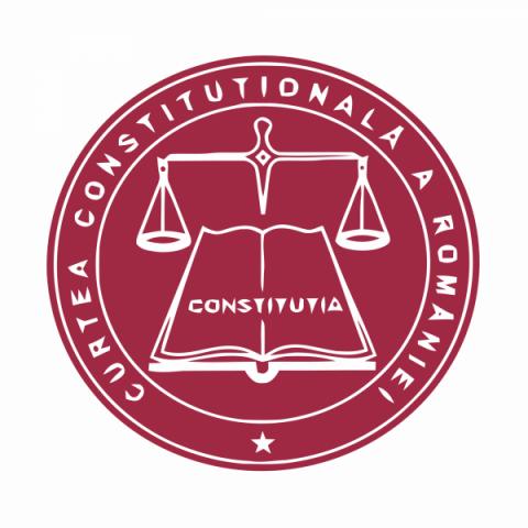 Curtea-Constitutionala-e1539434780565.png