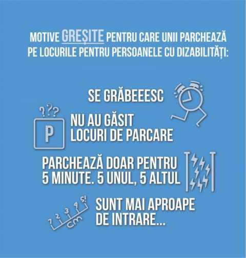 Motive-pe-bune-pentru-care-se-parcheaza-pe-locurile-pentru-persoanele-cu-dizabilitati-800x838.jpg