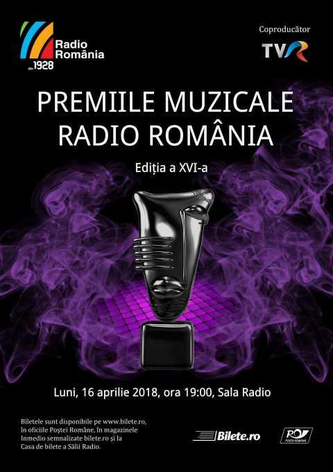 PremiiRadioRomania2018.jpg