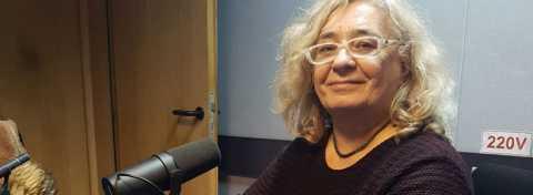 Roxana-Bojariu-2-1-820x300.jpg