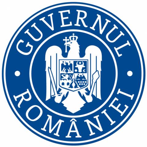 Sigla_guvernului_Romniei_versiunea_2016_cu_coroan-e1507650909156-2.png