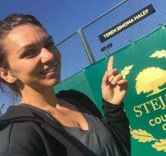 Simona-Halep--asaltata-cu-oferte-dupa-ce-si-a-pierdut-sponsorul-tehnic--Tiriac--Bat-multi-la-usa.jpg