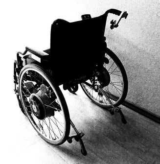 Taxi-gratuit-in-Bucuresti-pentru-persoanele-cu-dizabilitati--Cum-pot-beneficia-de-el-cei-care-au-nevoie.jpg