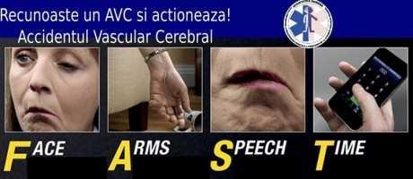 accidentvascularcerebral-ro_70748100.jpg