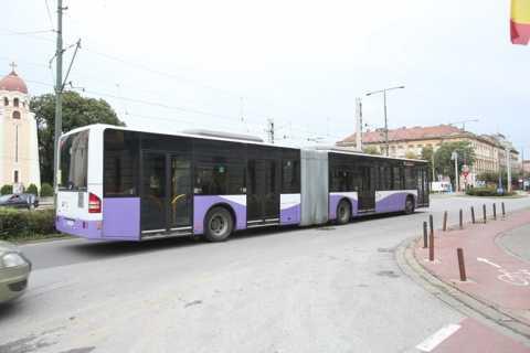 autobuz.jpg