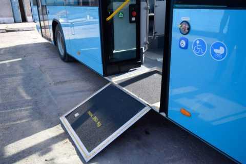 autobuze-stb-4-640x427.jpg