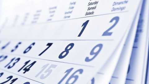 calendar_67859403495687_38725100.jpg