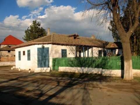 casa-memoriala-panait-cerna-696x521.jpg