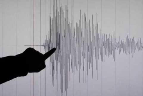 cutremur-3.jpg