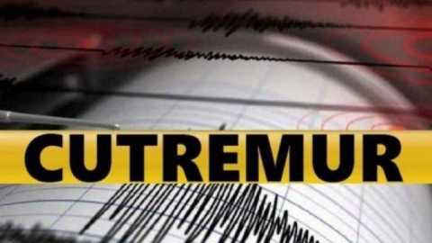 cutremur-de-4-2-magnitudine-in-vrancea-301929.jpg