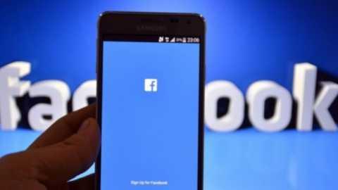facebook-ancheta-sua-scurgeri-de-informatii-276540.jpg
