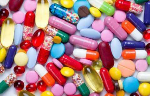 foto-medicamente-465x390.jpg