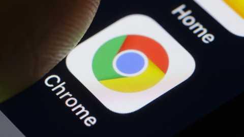 google-chrome-10-ani-1170x658.jpg