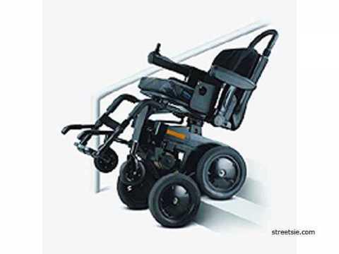 iBot-wheelchair-2.jpg