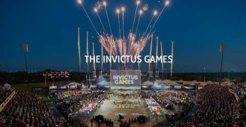 invictus-games.jpg