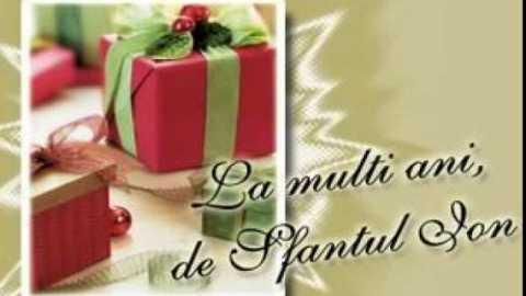 la_multi_ani_de_sfantul_ion_1_88ec81c50183f4_71119300.jpg