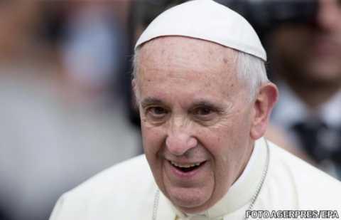 legatura-exceptionala-pe-care-papa-francisc-o-va-avea-de-acum-inainte-cu-romania-tocmai-a-fost-493224.jpg