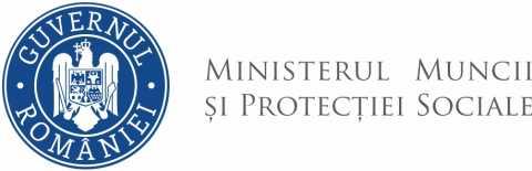 logo-MMPS-2019_cu_coroana_RGB_ro25.jpg