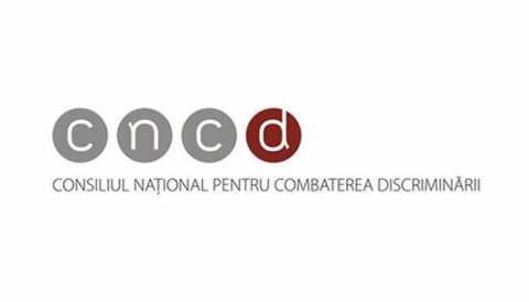 logo-cncd-682x390.jpg