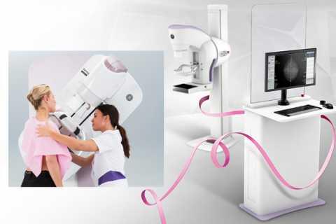 mamograf-medicum-1080x720.jpg