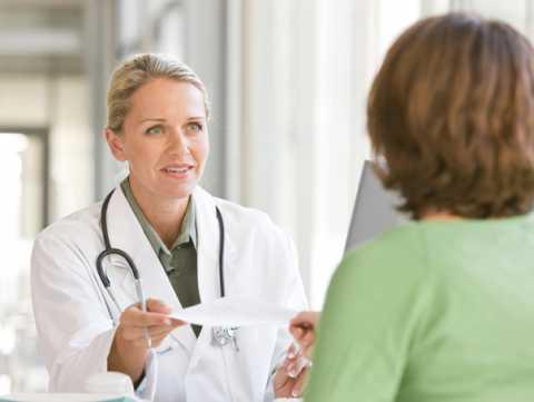 medic-consultatie-shutterstock.jpg