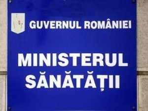 ministerul-sanatatii1-2.jpg