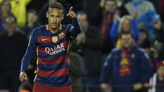 neymar-2.jpg