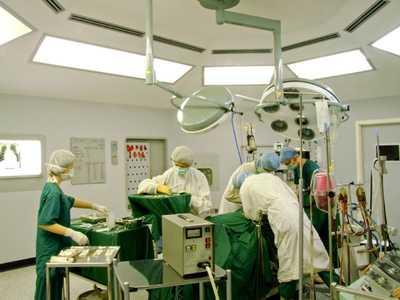 operatie-publimedia-shutterstock.jpg