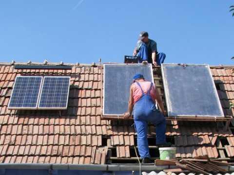 panouri-foto-voltaice-solare.jpg
