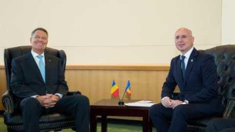 premierul-moldovei-l-a-sunat-pe-klaus-iohannis-ce-i-a-transmis-pavel-filip-presedintelui-romaniei-319793.jpg