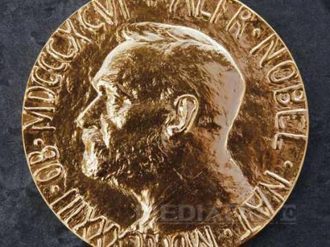 premiul-nobel-medalie-604-afp-2.jpg