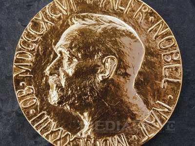 premiul-nobel-medalie-604-afp.jpg