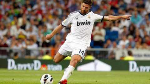 real-madrid-fotbalist-xabi-alonso-276627.jpg