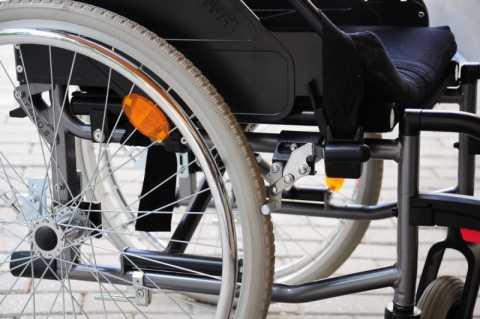 scaun-rotile-dizabilitati-handicap-e1543416847137.jpg
