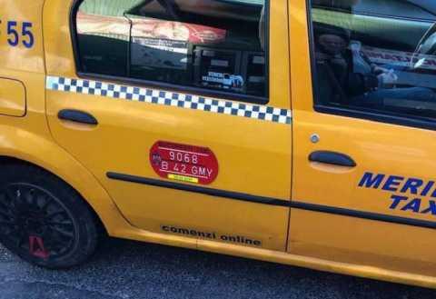 taxi-meridian-696x477.jpg