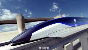 tren-300x169.jpg