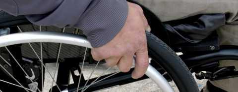 wheelchair-1230101_960_720-770x300.jpg