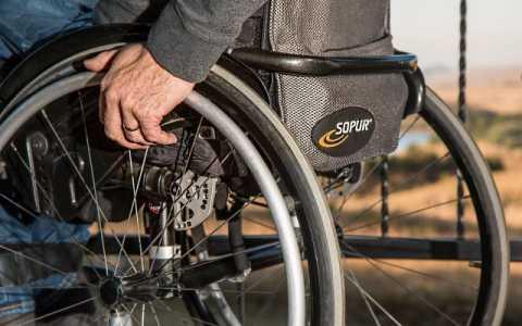 wheelchair-749985_1280-640x400.jpg