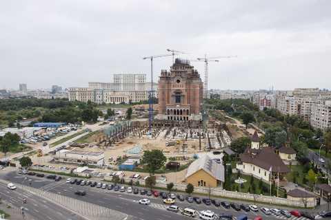 Catedrala_Mntuirii_Neamului.jpg