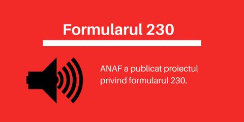 Formularul230.png