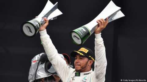 Hamilton-wins-in-Brazil.jpg