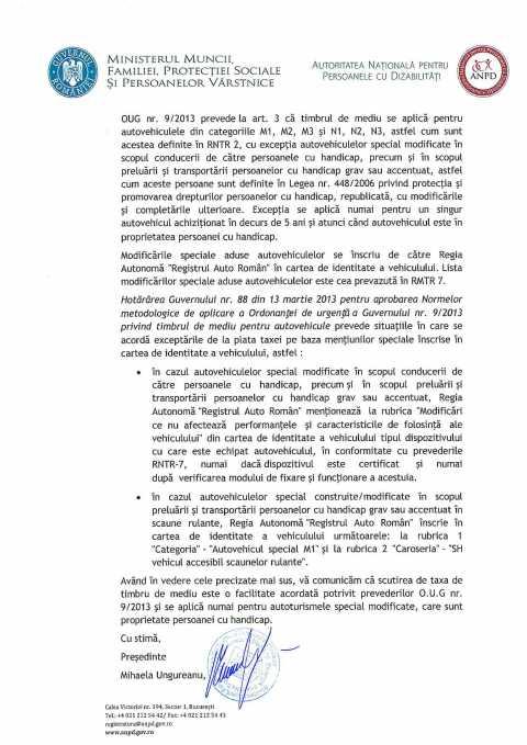 Inmatriculare_auto_handicap-page-002.jpg